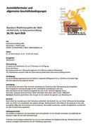 thumbnail of Anmeldunterlagen_Baisikurs 3Klang